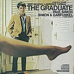 Simon & Garfunkel The Graduate: Music From The Motion Picture