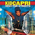 Kid Capri Soundtrack To The Streets (Edited)