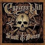 Cypress Hill Skull & Bones