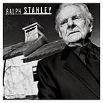Ralph Stanley Ralph Stanley