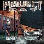 Project Pat Layin' Da Smack Down (Parental Advisory) (Bonus CD)