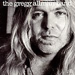 Gregg Allman Just Before The Bullets Fly