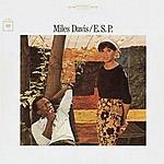 Miles Davis Quintet E.S.P.