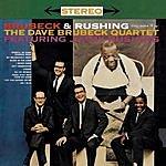 Dave Brubeck Brubeck & Rushing