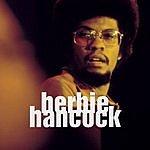 Herbie Hancock This Is Jazz #35