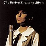 Barbra Streisand The Barbra Streisand Album (Arranged and Conducted by Peter Matz)