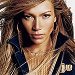 Jennifer Lopez J.Lo (Edited) (With Bonus Track)