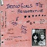Indigo Girls Retrospective