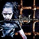 The Union Underground ...An Education In Rebellion (Parental Advisory)