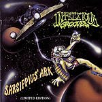 Infectious Grooves Sarsippius' Ark