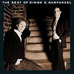 Simon & Garfunkel The Best Of Simon & Garfunkel (Remastered) (Bonus Tracks)