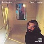 Kenny Loggins Nightwatch