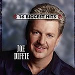Joe Diffie 16 Biggest Hits