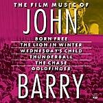 John Barry The Film Music Of John Barry