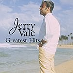 Jerry Vale Greatest Hits