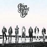 The Allman Brothers Band Seven Turns