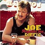 Joe Diffie Regular Joe