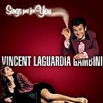 Joe Pesci Vincent LaGuardia Gambini Sings Just For You (Edited Version)