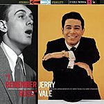 Jerry Vale I Remember Russ (Remastered)