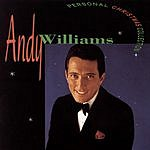 Andy Williams Personal Christmas Collection
