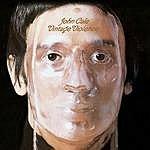 John Cale Vintage Violence (Bonus Tracks)