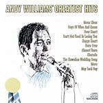 Andy Williams Andy Williams' Greatest Hits