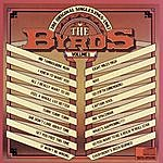 The Byrds The Original Singles, 1965-1967: Vol.1