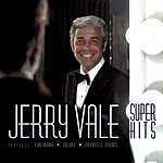 Jerry Vale Super Hits
