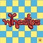 Wheatus Wheatus (Edited)