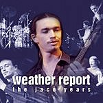 Weather Report This Is Jazz No.40: Weather Report - The Jaco Years