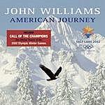 John Williams American Journey