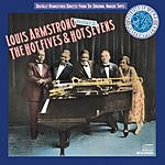 Louis Armstrong & His Hot Seven The Hot Fives And Hot Sevens, Vol.2