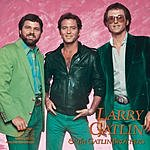 Larry Gatlin & The Gatlin Brothers Band 17 Greatest Hits