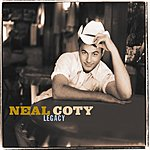 Neal Coty Legacy