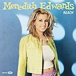 Meredith Edwards Reach