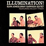 Elvin Jones Illumination!