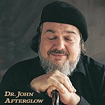 Dr. John Afterglow