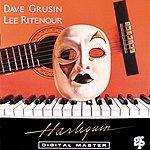 Dave Grusin Harlequin