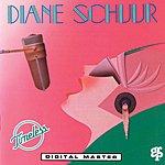 Diane Schuur Timeless
