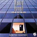 David Benoit Urban Daydreams