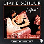 Diane Schuur Pure Schuur