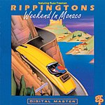 The Rippingtons Weekend In Monaco