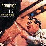 Roy Eldridge Drummer Man