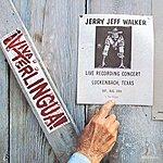 Jerry Jeff Walker Viva Terlingua