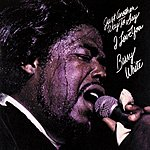 Barry White Just Another Way To Say, I Love You