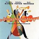 Christian McBride Fingerpainting: The Music Of Herbie Hancock