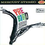 Charles Mingus Pre-Bird