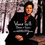 Vince Gill Breath Of Heaven: A Christmas Collection