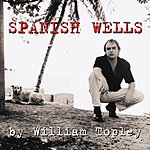 William Topley Spanish Wells