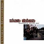 Lynyrd Skynyrd Pronounced 'Leh-'Nerd 'Skin-'Nerd (Ultimate Master Disc)